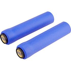 ESI Chunky Poignées, blue